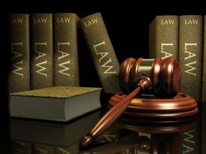 Soal Hukum Pidana Beserta Bab Hukum Pidana Suka Tulis