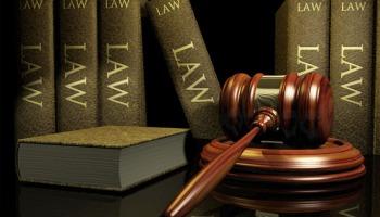 Pengertian Hukum Islam  Hukum Pidana dan Hukum Adat toko buku arlinsa online   blogger