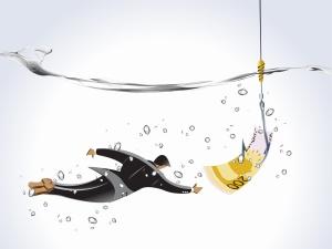 """""""Hook"""" Ilustrasi (Dok. IST)"""