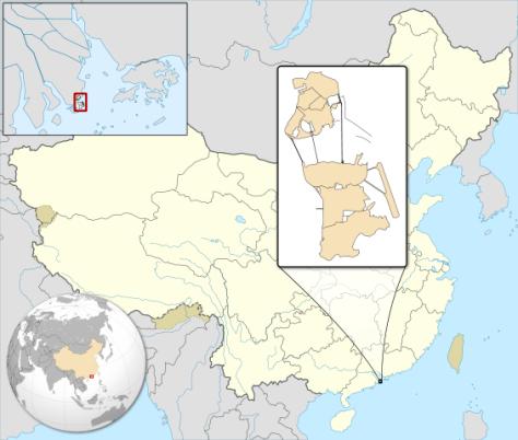565px-Macau_locator_map.svg