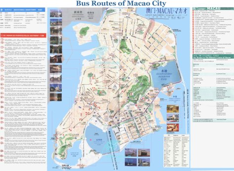 Bus-Routes-of-Macao-City