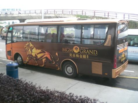 Macau_Piers_MGM_Grand_Macau_Shuttle_Bus
