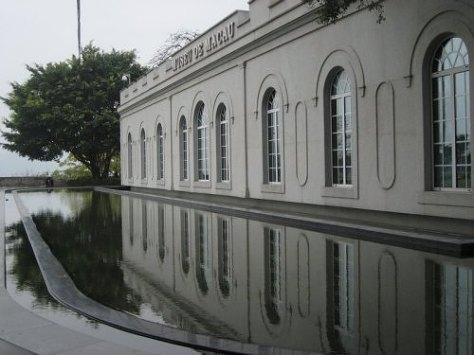 Museum-of-Macau-2015