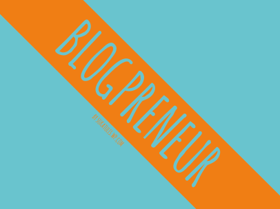 Blogpreneur02-01