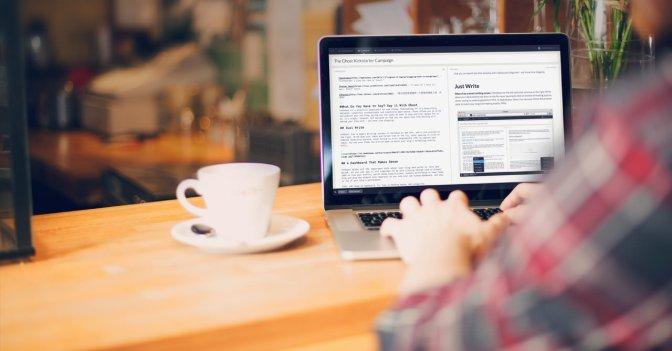 ilustrasi/ digitalcraftmarketing.co.uk