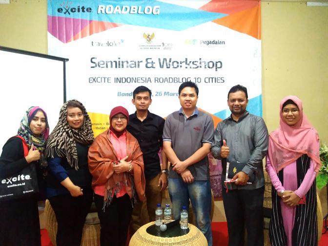 Begini Budaya Sensor Mandiri Tingkatkan Kualitas Perfilman Indonesia
