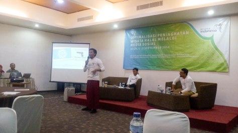 Aulia Fitri Genpi Aceh