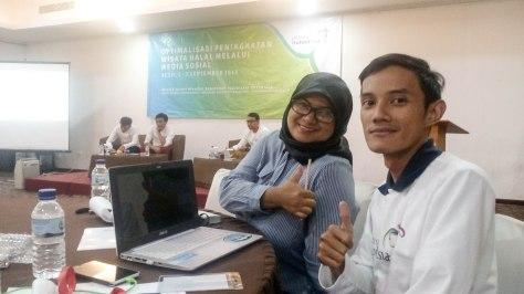 GenPi Aceh